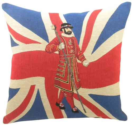 british stuff ein st ck england f r zuhause union jack artikel. Black Bedroom Furniture Sets. Home Design Ideas