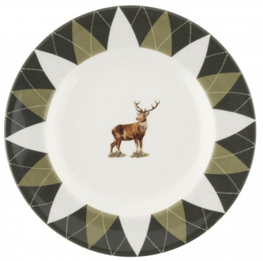 GL_stag_6_plate