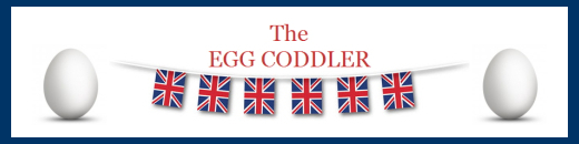 The Egg Coddler
