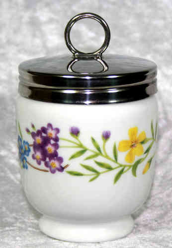 Royal Worcester Egg Coddler Fairfield King Size
