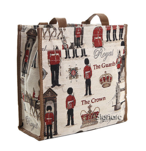 Signare Shopper Royal Guard