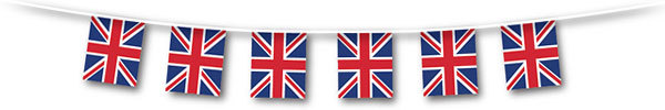 Union-Jack-Bunting-GREABUNT2_P60
